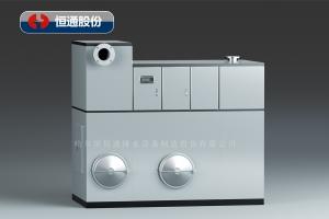 黑龙江组合液位浮动式万博manbetx官方网页分离设备