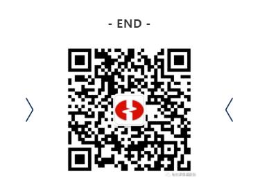 万博manbetx官方网页隔离分离器