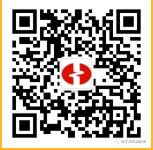 万博manbetx官方网页分离隔油器