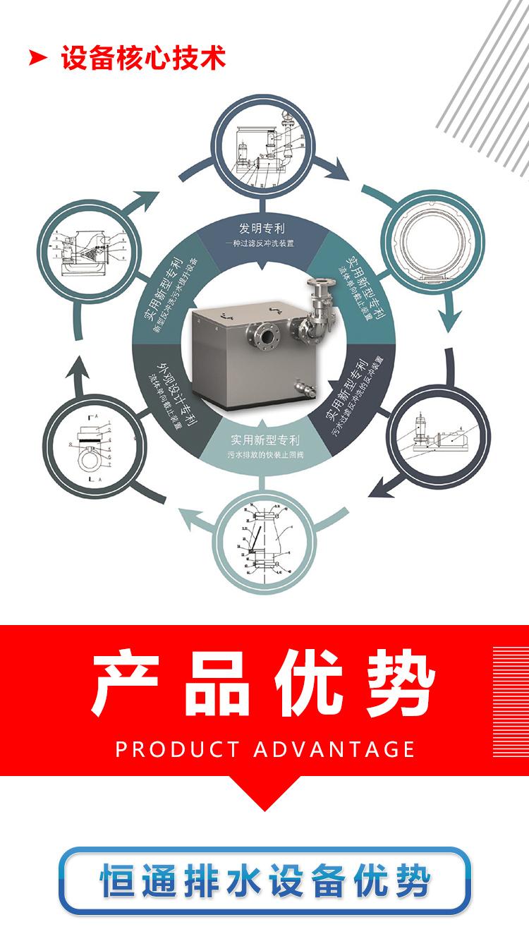 新型污水提升设备_08.jpg